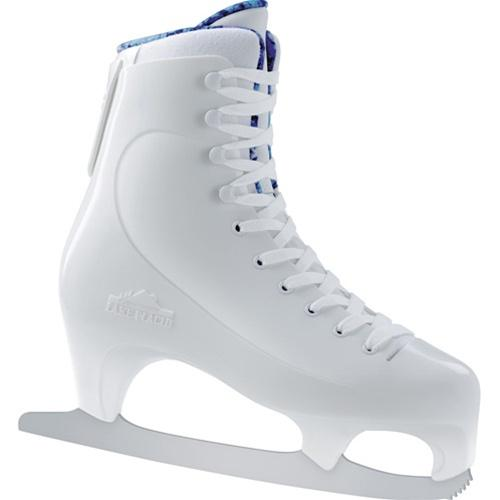 Ice skating cockburn prices discount coupons