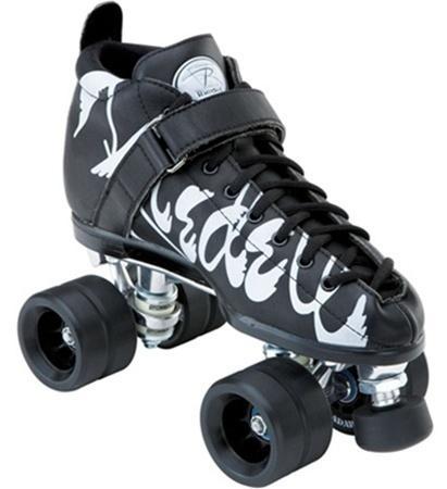 Langlaufstöcke skating 165